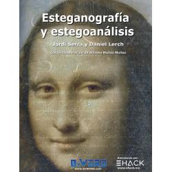 Hacking con buscadores: Google, Bing & Shodan + Robtex 3ª Edición