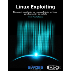 Hacking con Metasploit