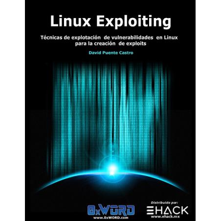 Máxima Seguridad en Windows: Secretos Técnicos. 2ª Edición revisada y ampliada