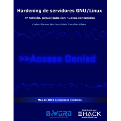 Hacking Web Applications