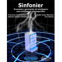 Deep Web:TOR,FreeNET & I2P Privacidad y Anonimato