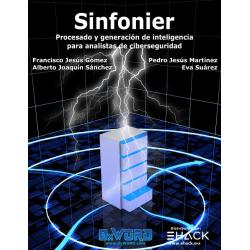 Ataques en redes de datos...