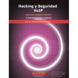 macOS Hacking