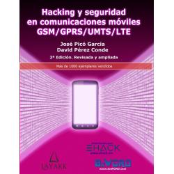 Hardening de servidores GNU / Linux