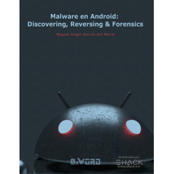 Empire: Hacking avanzado en...