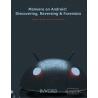 Hacking de Aplicaciones Web: SQL Injection. 2ª Edición