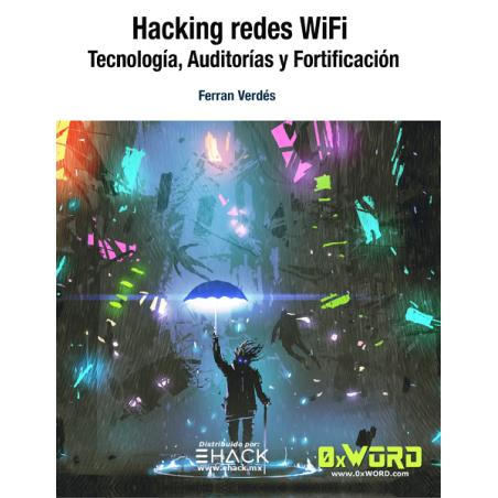 Comic Hacker Épico Edición Deluxe