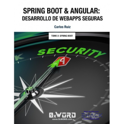 Hacking IOS 2ª Ed