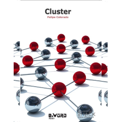 Spring Boot & Angular  Vol. II