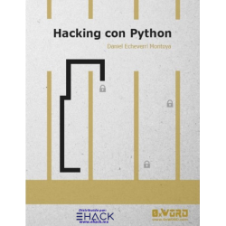 Hacking de Aplicaciones...